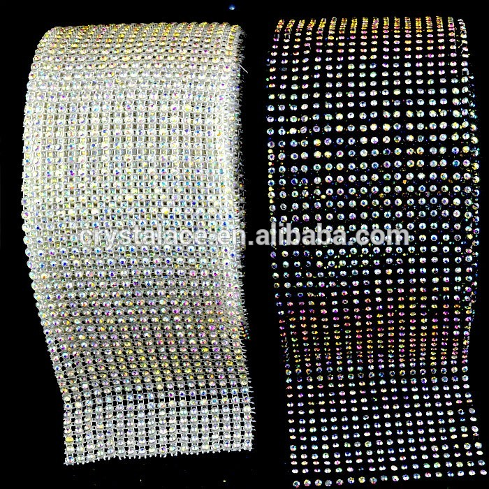 AB crystal rhinestone trimming roll.jpg